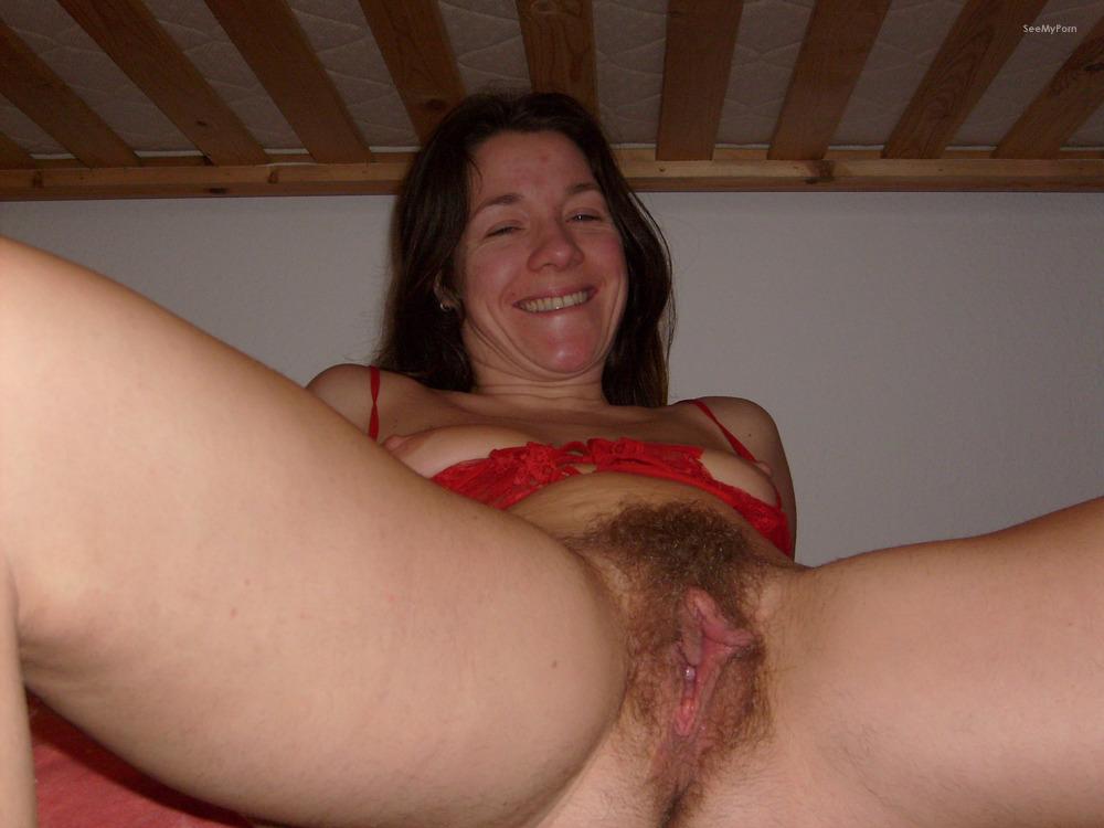 Mature Vagina Pictures